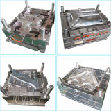 トリムのInjetion自動型かプラスチック型または注入型または型