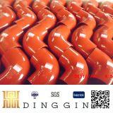 En877 Roheisen-Rohrfitting-Preisliste