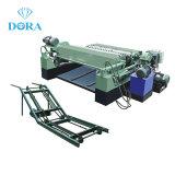 4feet 로그 회전하는 껍질을 벗김 기계 또는 선반 또는 나무 마스크 베니어 스핀들 껍질을 벗김 기계