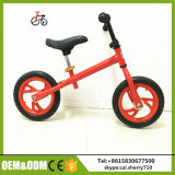 يمزح الصين بالجملة ميزان درّاجة درّاجة لأنّ أطفال