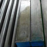 باردة - يسحب فولاذ [رووند بر ستيل] [سقور بر ستيل] قضيب سداسيّة