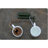 Soldier Water Filter Outdoor Portabletag