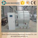 Rectifieuse de la masse de chocolat de la Chine de la CE pour le sirop de meulage (JMJ1000)
