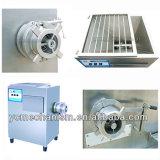 Tritacarne Frozen con All 304 Stainless Steel
