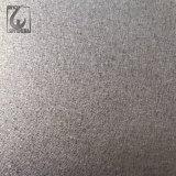 ASTM A653 0.4mm galvanisierte Stahlring für Dach-Fliese