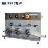 Chicle automático lleno vendedor caliente que forma la máquina