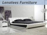 Мебель типа конструкции спальни A526 самомоднейшая