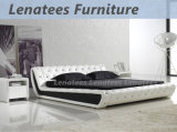A526寝室デザイン現代様式の家具
