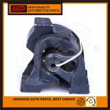 Bâti de moteur pour les pièces de rechange de Toyota Corolla Ae100 12361-11170