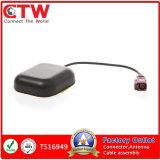 Antenne automobile de GPS Fakra pour le véhicule