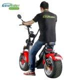 Hochwertig weg Straße vom schwanzlosen EWG-elektrischen Roller Ecorider Roller