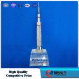 Высокое качество Opgw оптический провод соединения на массу