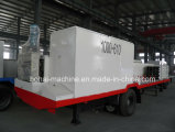 Bh K Span Building Machine (BH-914-610)