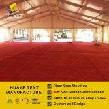 При отклонении от нормы стандарта 20м Huaye палатка с коврик (hy063b)