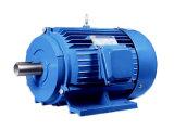 Motor eléctrico trifásico de la venta caliente con los certificados del sistema de la ISO