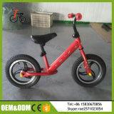 Le plus défunt équilibre de garçons fait du vélo 18 mois avec le vélo d'équilibre de gosses d'En71/Wholesale à vendre le vélo d'équilibre/enfant