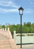 Свет сада профессиональных сбываний фабрики Gy109 горячих солнечный