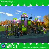 Спортивная площадка детей международного стандарта напольная для парка