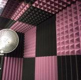 Акустический шумоизоляция из пеноматериала декоративной стены и потолок (YHZ-FAP04)