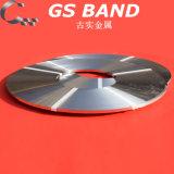 SUS 304 2b ba surface de bande en acier inoxydable laminés à froid