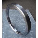 42CrMo forja material de elevada dureza anillo laminado rodamiento