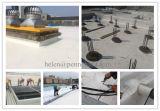 屋根の表面に使用するPVC防水膜