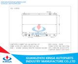 Heißer Verkaufs-Selbstkühler für Aluminium-Kern Toyota- CamryMcv30