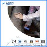 Оборудования ультразвука свиньи Hengyin ветеринарные