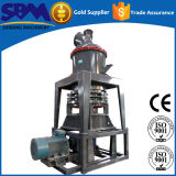 Sbm Scm 시리즈 최고 얇은 선반/선반 분쇄기