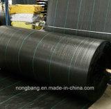 Barriera del Weed di alta qualità della Cina con UV