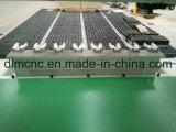 Cuatro ranurador del CNC del eje de la alta calidad cuatro del eje