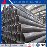 Carbon Steel LSAW Pipes for oil Casing tube API 5L