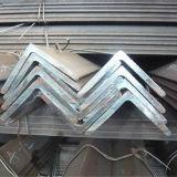 고품질 열간압연 온화한 강철 각 가격