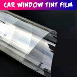 UV-Преграждать пленку окна автомобиля тарифа подкрашиванную стеклянную