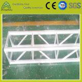 Aluminium Outdoor Performance Lighting Stage Event Project Screw Truss
