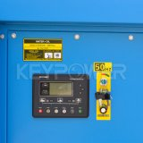 Potere principale diesel del gruppo elettrogeno 60Hz con il regolatore di Keypower