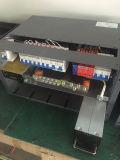48V150A 6u Hochfrequenzschaltungs-Stromversorgung, 220V zum Entzerrer 48V