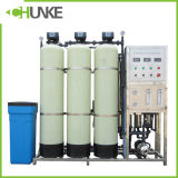 De Apparatuur 2000L/H van de Behandeling van het Water van het Systeem van de Reiniging van het Water van Chunke