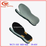 Resistentes al desgaste de 2016 EVA suela de goma de las sandalias de los hombres