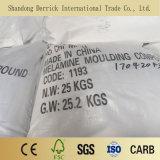 La urea formaldehído Moulding Compound PMC UF-A1