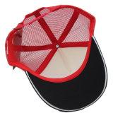 昇進の安いカスタム転送の印刷の泡のトラック運転手の帽子