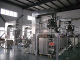 Machine à emballer d'arachides de casse-croûte (XFL)