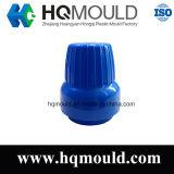 高品質のプラスチック帽子の注入型