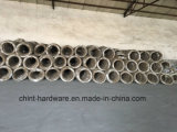 Galvanized Iron Wire with Cheap Price for Construction