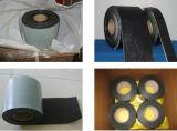 PPのさび止めの付着力の包むテープ