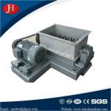 Amidon rotatoire de découpage de patate douce de lame de broyeur automatique traitant des machines
