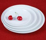 Articoli per la tavola di ceramica dell'hotel e del ristorante del commercio all'ingrosso del padellame