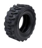 Neumático del buey del patín del lince (10-16.5 12-16.5)