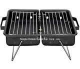 Vente en gros de mini berceaux portables pour barbecue