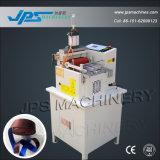 Jps-160c Pneumatic Tubo de plástico y máquina de cortar el tubo de PVC